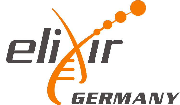 ELIXIR-Germany