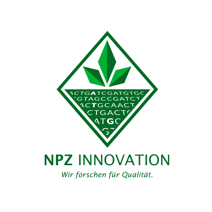 05a logo NPZ Innovation Var12 1