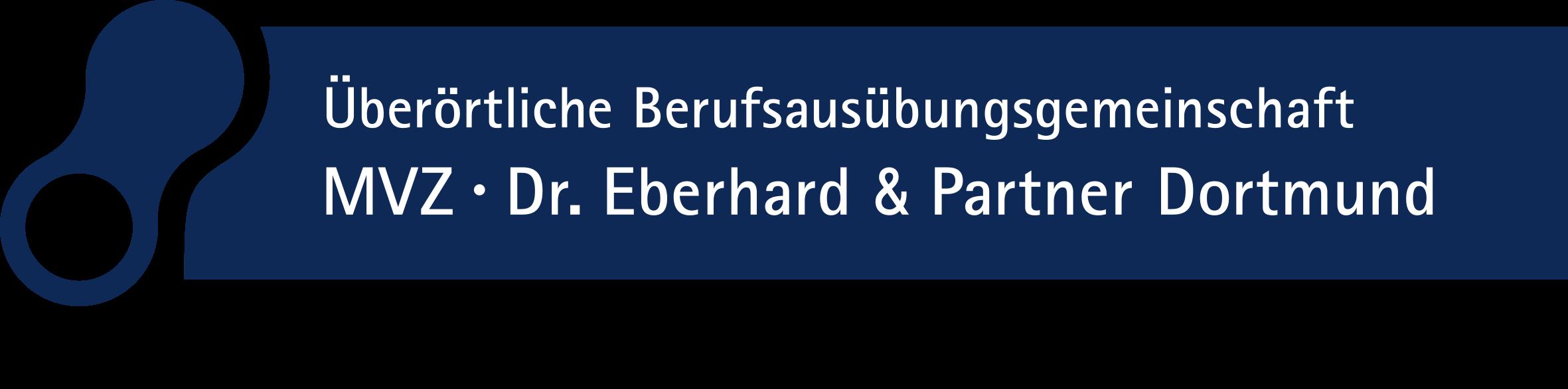 labor eberhard dortmund