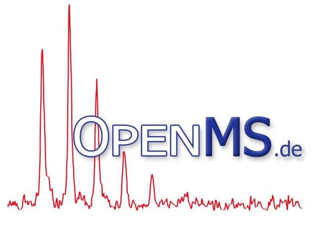 1OpenMS 00661