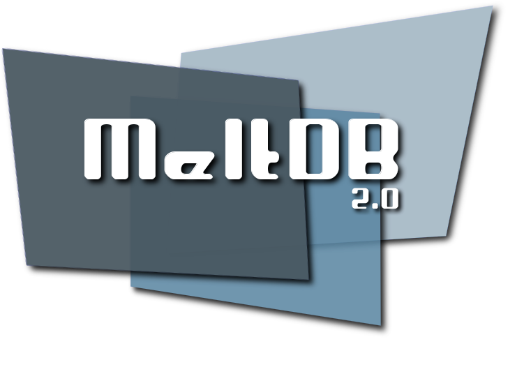 meltdb logo big 2